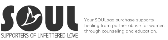 s.o.u.l.: supporters of unfettered love